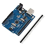UNO R3 ATmega328P Development Board with Boot Loader for Arduino UNO