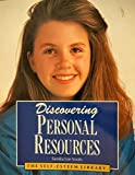 img - for Discovering Personal Resources book / textbook / text book