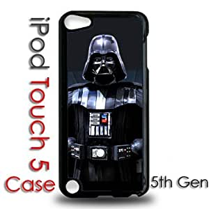 For Case Samsung Galaxy S3 I9300 Cover Black Plastic Case - Darth Vader Lord Vader Star Wars