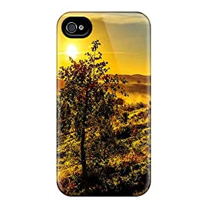 New Favorcase Super Strong Evening Shine Cases Covers For Iphone 6