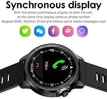 L8 Smart Watch Men IP68 Waterproof Reloj Hombre Modo ...