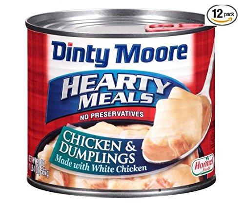 dinty-moore-chicken-dumplings-24-oz-24-oz-12-packs