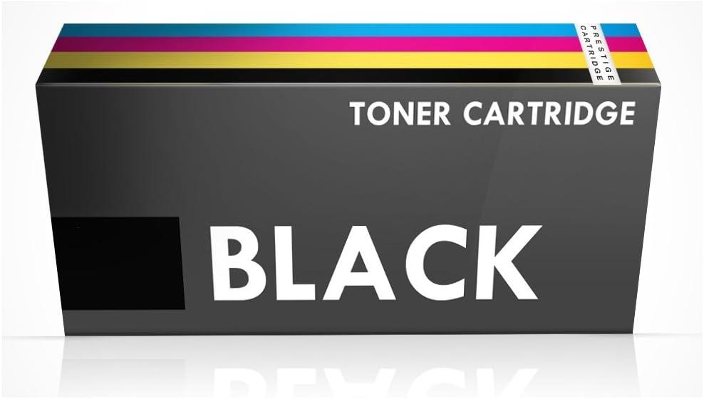 Prestige Cartridge 716 - Tóner láser para impresora, color negro, 1 unidad