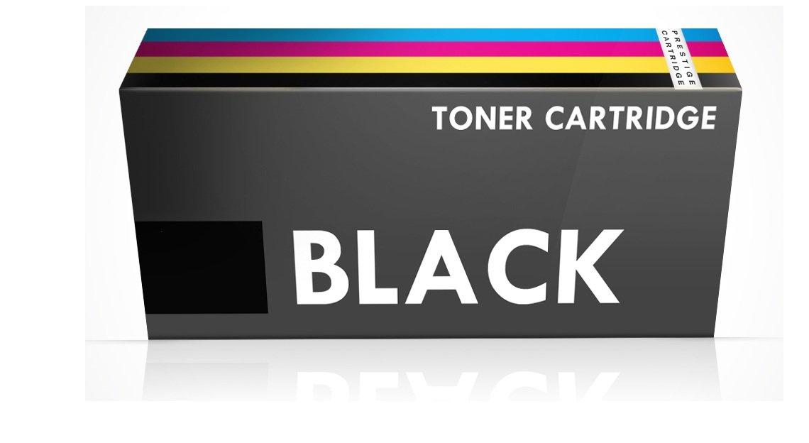 Prestige Cartridge  Cartucho de tóner láser para Canon LBP LBP i