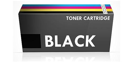 291 opinioni per Prestige Cartridge Cartuccia di Toner ad Alta Capacita Compatibile con CE285A