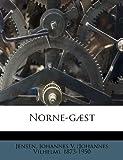 Norne-Gæst, , 124675780X