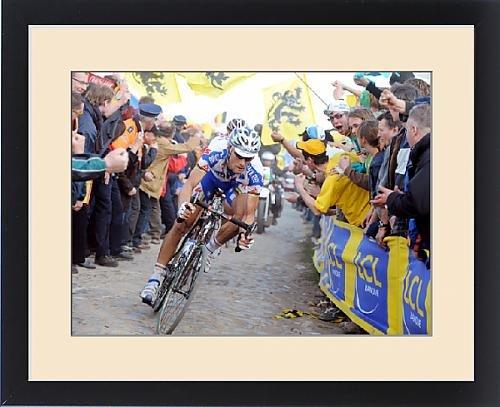 framed-print-of-cycling-fra-paris-roubaix