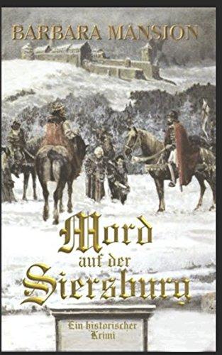 Mord auf der Siersburg