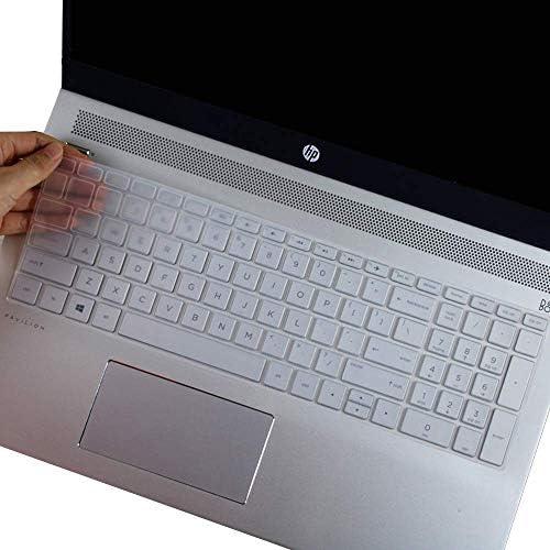 Amazon.com: Funda para teclado H: Computers & Accessories
