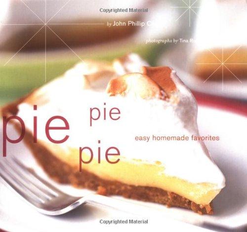Pie Pie Pie: Amazon.es: John Phillip Carroll: Libros en idiomas extranjeros