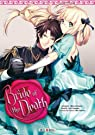 Bride of the death, tome 2 par Onogami