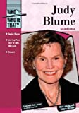 Judy Blume, Dennis Abrams and Elisa Ludwig, 1604133341