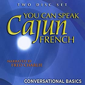 Cajun French - forum.duolingo.com