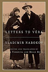 Letters to Véra