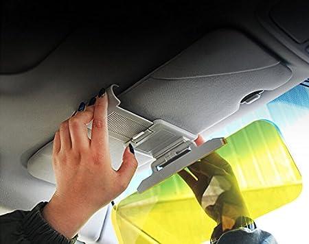 Tellaboull for Set di Protezioni per Porta a 5 Pezzi per Citroen Synergie Peugeot Expert 806