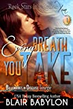 Bargain eBook - Every Breath You Take
