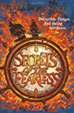 Secrets of the Fearless, Elizabeth Laird, 0330434667