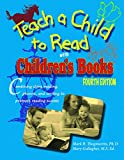Teach a Child to Read with Children