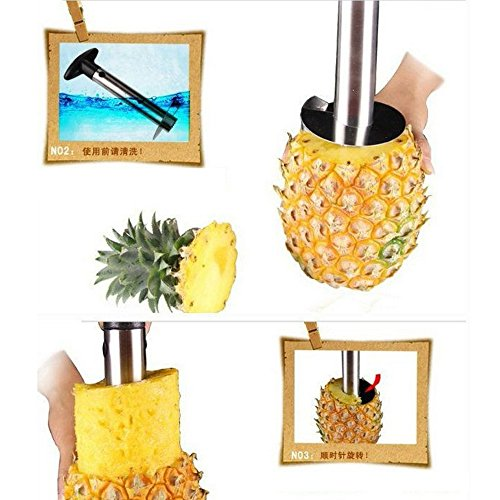 ieasycan-1pc-pineapple-peeler-cutter-knife-stainless-steel-kitchen-fruit-tools-pineapple-slicer-pine