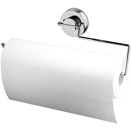Gbf Sostenedor del Papel higiénico/Rack Espacio/Toallero de tocador Sostenedor de Papel higiénico