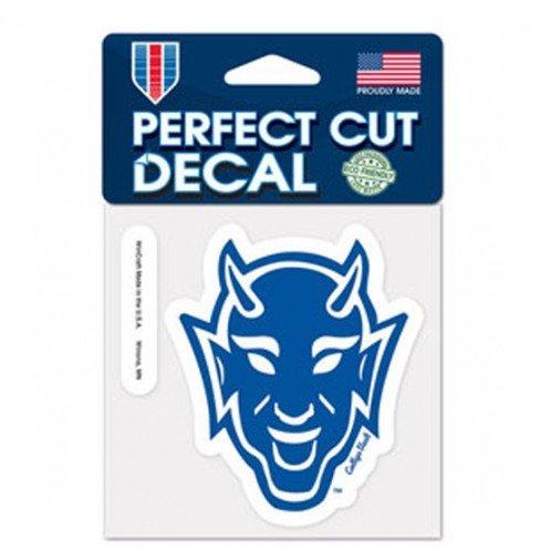Wincraft Duke Blue Devils 4