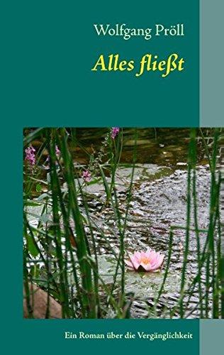 Alles Flie T (German Edition) PDF