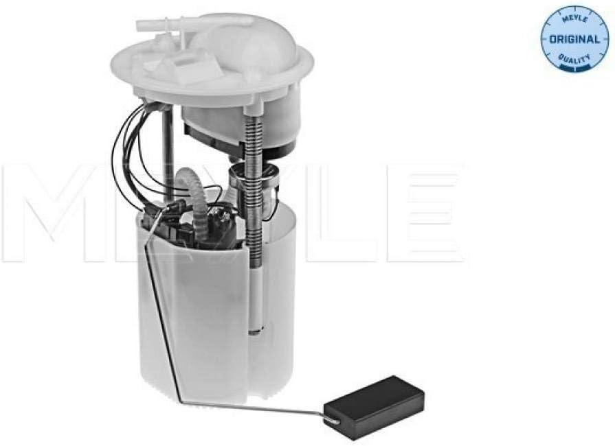 MEYLE 2149190009 Fuel Supply Unit: Amazon.es: Coche y moto