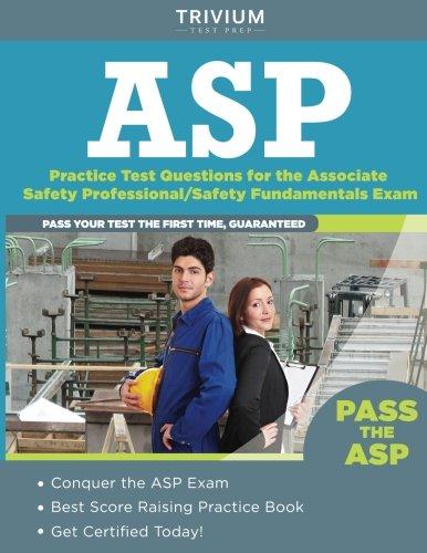 ASP Practice Test Questions