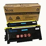 2 Pack V4INK® New Compatible Brother TN350 Toner Cartridge-Black, Office Central
