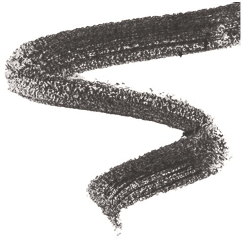 Maybelline Makeup Unstoppable Smudge-Proof Eyeliner, Waterproof, Onyx Eye Liner Pencil, 0.01 oz