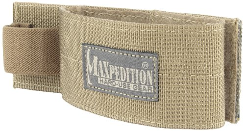 maxpedition-gear-sneak-universal-holster-insert-with-mag-retention-khaki