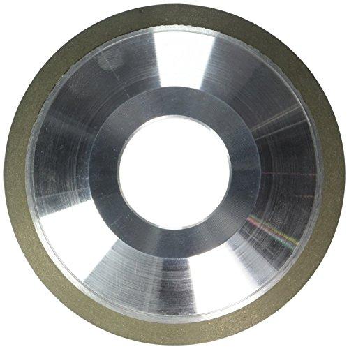 Most Popular Abrasive Tool Room Grinding Wheels