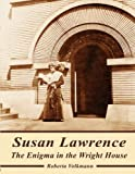 Susan Lawrence, Roberta Volkmann, 1589099605
