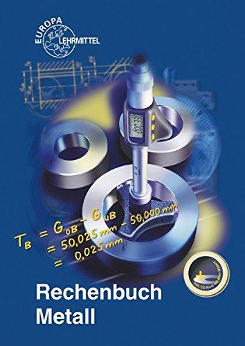 rechenbuch-metall