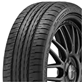 Achilles ATR-K ECONOMIST All-Season Radial Tire - 175/55-15 77V