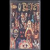 Oingo Boingo: Best O'Boingo Cassette VG++ Canada MCA MCAC-10424