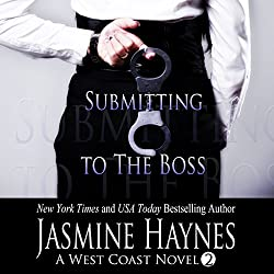 Submitting to the Boss