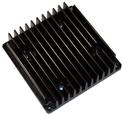 Swiftech MCP35X Heat Sink