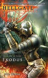 Hellgate: London: Exodus: Hellgate: London