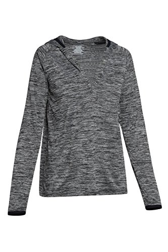 Jolt Gear Hoodies for Women - Pullover Hoodie Running Top - Light Weight Dry Fit Fabric - FREE TOWEL INCLUDED! by Jolt Gear (Image #6)