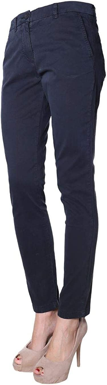 NORTH SAILS Regular-Fit Chino Trousers