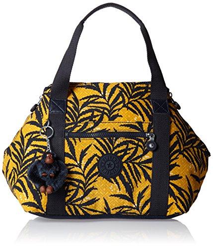 Bloom Multicolore Bl S main Kipling Corn Sacs Art portés 0wT71