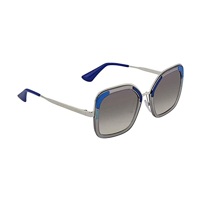 Prada 0pr57us Lmd130 54, Gafas de sol para Mujer ...