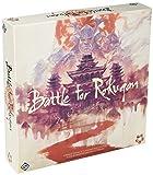 Fantasy Flight Games L5B01 Battle for Rokugan Board Games