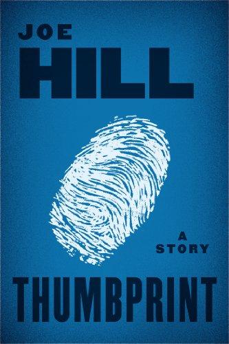 Thumbprint: A Story