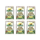 Wagner's 57075 Safflower Seed, 5-Pound Bag (6 Pack)