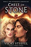 Chest of Stone: Book 2, The Afterworld Chronicles (Volume 2)