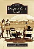 Panama City Beach  (FL)  (Images of America)