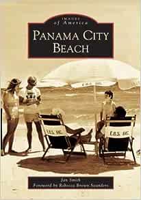 Book it jobs panama city beach