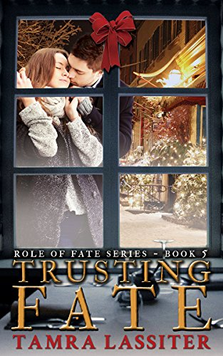 Download PDF Trusting Fate